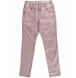Adia + Pantalon ad794134 rome