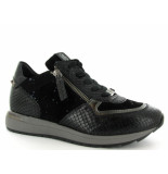 DL Sport 4050 zwart
