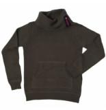 Boys in Control 511 khaky pullover khaki
