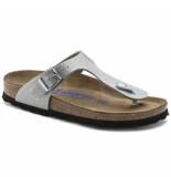 Birkenstock Dames slippers 033535