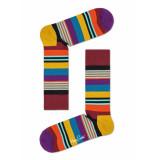 Happy Socks Multi stripe mst01-5500-41