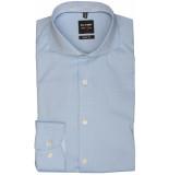 Olymp Hemden 209424/11 licht blauw
