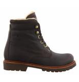 Panama Jack Boots bruin