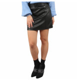 Nikkie Mali skirt zwart