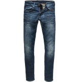 G-Star Revend skinny-34 denim