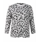 Via Appia Due T-shirt 8596