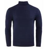Gabbiano Pullover 61066 blauw