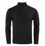 Gabbiano Pullover 61066 zwart
