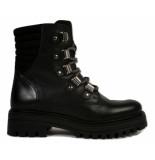 Toral Boot 12209 zwart