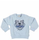 Kenzo Tiger jb b3 bb blauw