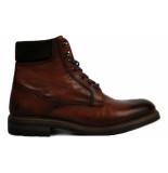 Giorgio Boot 59618 bruin