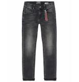 Vingino Jeans argile zwart