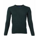 Jack & Jones Pullover 12161954 jornat groen