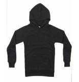 Cost:bart Sweatshirt 14424 zwart