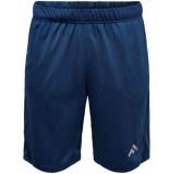 First Kilay training shorts bf 15181602 blauw