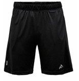 First Kilay training shorts bf 15181602 zwart