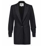 Penn & Ink Blazer w19n620ltd
