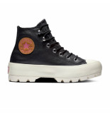 Converse All stars lugged winter hi 565006c
