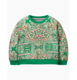 Oilily Herit sweater-