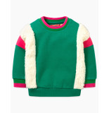 Oilily Hobbels sweater-