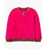 Oilily Homber vest- roze