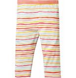 Oilily Legging taski voor meisjes wit-