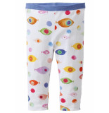 Oilily Leggings taski- wit