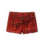 Oilily Shorts pina-