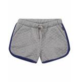 Oilily Sweat shorts huto-