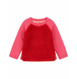 Oilily Sweater hisabelle-
