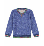 Oilily Sweatvest homber-