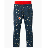 Oilily Taski leggings winter night-