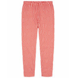 Oilily Tiska legging- roze