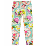 Oilily Tiska leggings picknick-