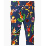 Oilily Troccoli leggings-