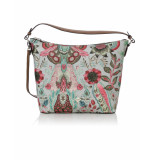Oilily Orient hobo lhz-