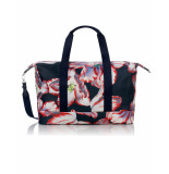 Oilily Picnic weekender lhz- blauw