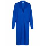 Oilily Tien vest royal - blauw