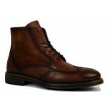 Giorgio Boot 356 bruin