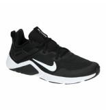 Nike Wmns legend essential cd0212-001 zwart