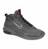 Nike Air max axis mid bq4017-001 grijs