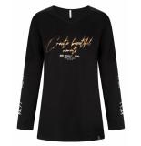 Zoso T-shirt 195dinger
