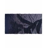 Oilily Abigtanzania sjaal-