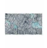 Oilily Amonoflower sjaal-