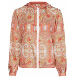 Oilily Cees jack paisley -