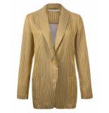 Oilily Jacky jacket-