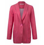 Oilily Jacky jacket- roze