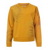 Oilily Trix sweatshirt-