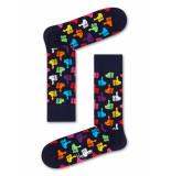 Happy Socks Thu01-6500 thumbs up sock