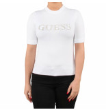 Guess Olivia sweater wit